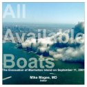 All Available Boats book
