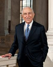 Frank_Lautenberg,_official_portrait