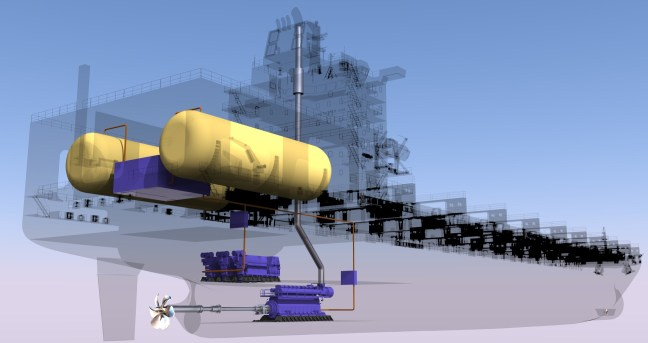 TOTE_LNG_PropulsionSystem